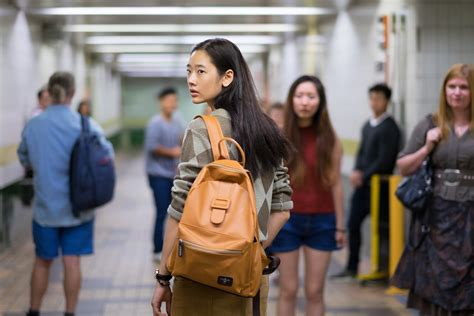 film thailand genius bad genius wins best film transgender drama close knit