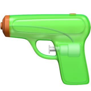 emoji ios10 png images iphone iphone ios 10 update removes gun emoji but can you still