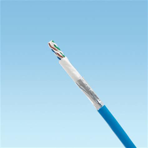 Panduit Copper Cable Cat 6 Utp 305m Nuc6c04bu C Blue pup6a04bu ug copper cable cat 6a 4 pair 23 awg utp