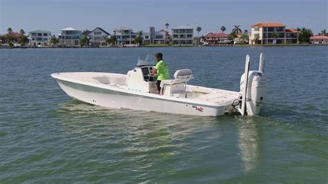 sea vee boats youtube 2017 sea vee 270z youtube