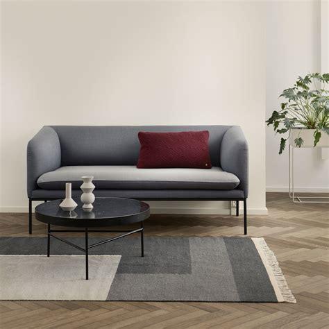 ferm living rug kelim rug section by ferm living in shop