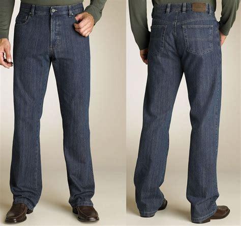 Celana Dalam Pria Colourful M9028 7 model celana yang bikin penilan pria makin