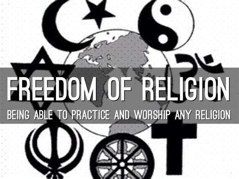 freedom of religion in sudan wikipedia the free individual rights by sheryl ding