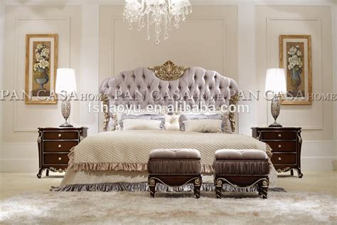 spanish style bedroom furniture royal style bed spanish style beds french provincial
