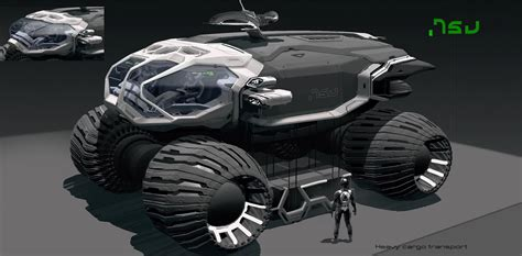 concept design vehicle concept cars and trucks
