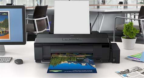Epson L 1800 A3 epson l1800 a3 photo printer review fortress of solitude