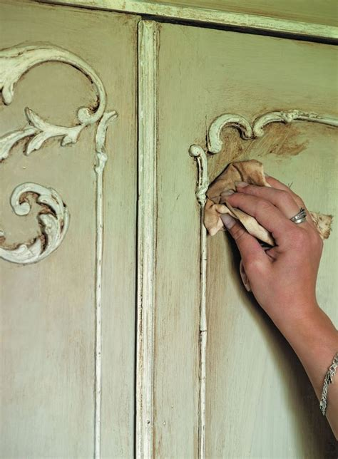 chalk paint no wax shades of how to use chalk paint 174 and wax you can