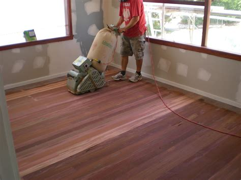 resurfacing hardwood floors without sanding refinish hardwood floors without sanding historic
