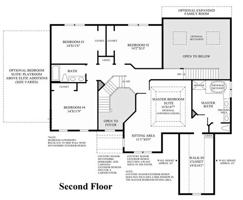 spallacci homes floor plans 100 plan custom home plans columbia floor plans