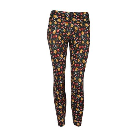 patterned yoga leggings australia 45 best 2017 wishlist images on pinterest flipping au