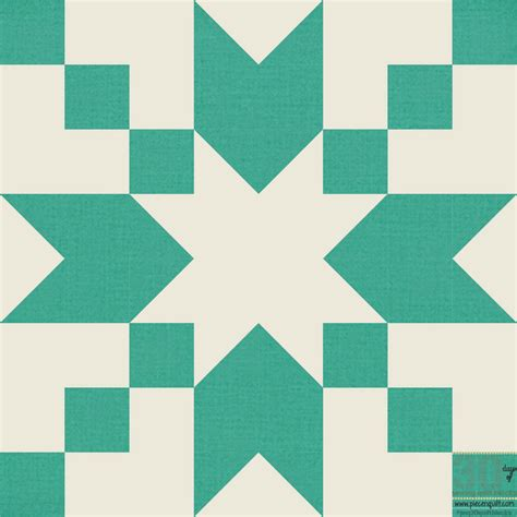 quilt pattern stepping stones piece n quilt how to stepping stones quilt block 30