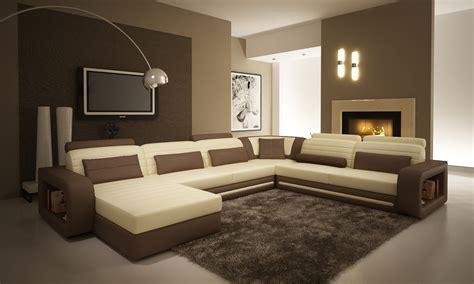 home decor sofa curved leather sofa home decor waplag furniture great