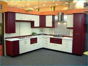 Kitchen And Cupboard Kitchen Cupboards Design Kitchen Decor Design Ideas