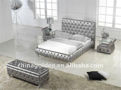 sexy bedroom furniture sexy bedroom furniture foshan buy sexy bedroom furniture