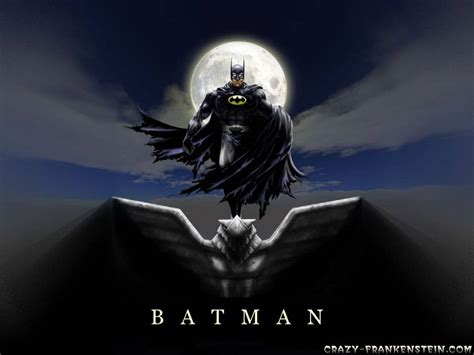 batman wallpaper images batman wallpaper8 batman wallpaper