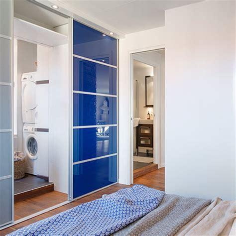 Perspex Shower Doors Home Dzine Home Decor Small Perspex Shower Doors
