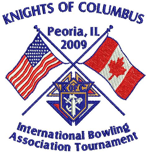 embroidery design knights of columbus vodmochka embroidery digitizing pictures sports