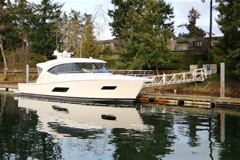 seattle boat show logo yacht sales archives page 3 of 10 van isle marina