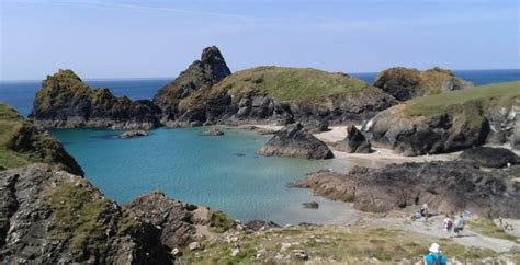 Picnic Top top picnic spots in cornwall