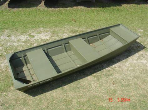 alumacraft 12 foot jon boat for sale 2016 alumacraft jon 1236 12 foot 2016 alumacraft boat in