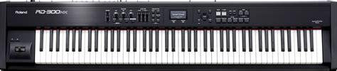 Keyboard Roland Rd300nx roland rd 300nx altomusic 845 692 6922
