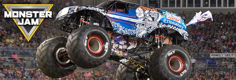 monster truck shows ma detroit mi monster jam
