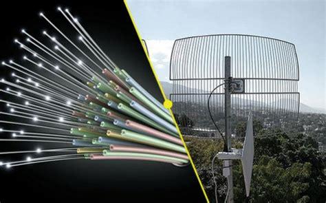 Wifi Fiber Optik dnews september 2015 service provider isp surabaya malang dan bali