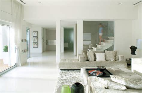 low stair design living room interior design ideas