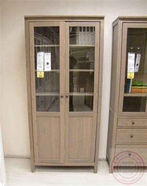 top glass cabinet ikea on 10 best images about ikea hemnes on beijing