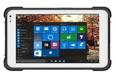 Tablet Cina acquista all ingrosso cina tablet computer da grossisti cina tablet computer cinesi