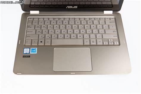 Laptop Asus Zenbook Ux360 asus pr 233 sente zenbook flip ux360 224 taiwan