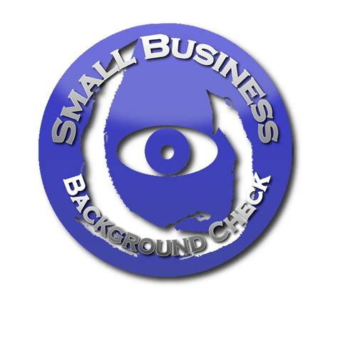 Background Check Services For Small Businesses Small Business Background Check Hooked Investigations