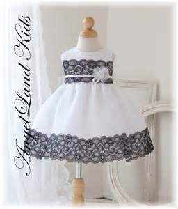 affordable baby pink dresses beautiful pink baby girls