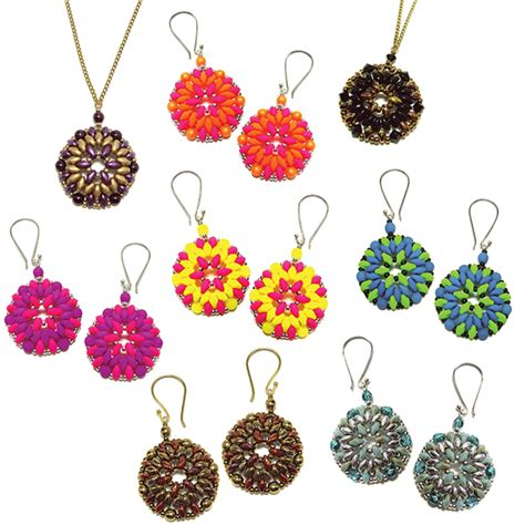 free seed bead earring patterns 7 2 2014 guide to