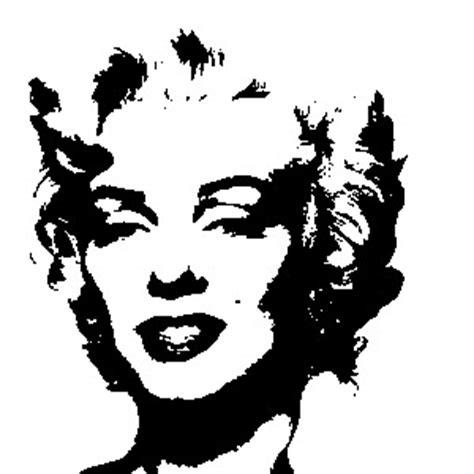 fotos en blanco y negro famosos famosos en blanco y negro xpresion visual