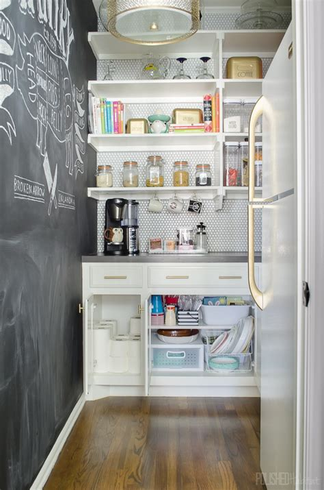 kitchen cabinet organization control the chaos pinterest 6 tips to control cabinet chaos pantry edition