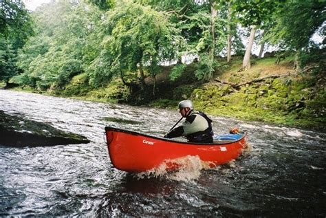 row the boat down the stream wisdom through mindfulness row your boat quot mindfully quot down