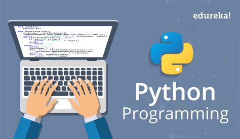 the big book of coding interviews in python 3rd edition answers to the best programming questions on data structures and algorithms books top 50 python questions answers python
