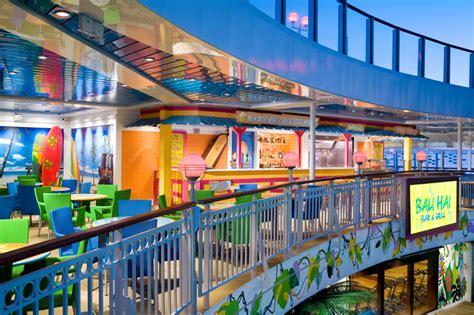 Norwegian Cruise Balcony Room by Norwegian Gem Cruise Ship Profile