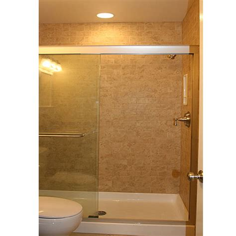 bathtub wall surround panels marble tub surrounds marble shower panel granite tub