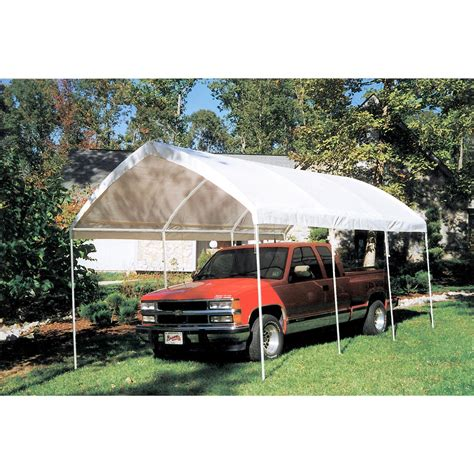 cing tent cing tents with awnings 28 images cing tents with awnings 28 images moose racing
