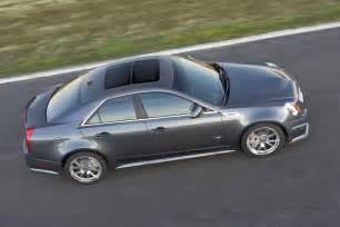Cheap Cadillac Holy Cheap Cadillac Batman Autoevolution
