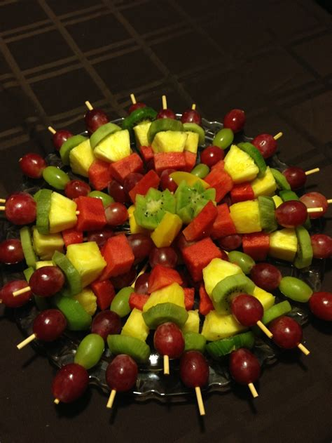 fruit tray ideas fruit tray fruit tray ideas