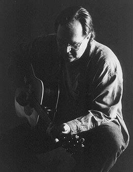 biography linnea west john mcgill singer songwriter bio