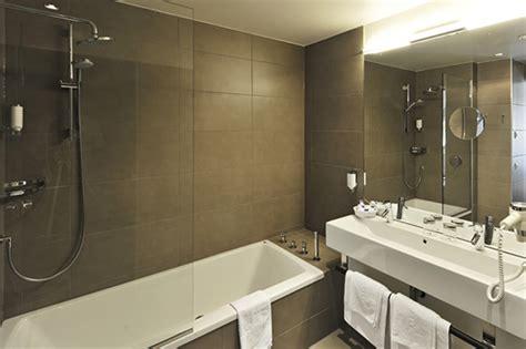 calgary bathrooms calgary bathrooms 28 images bathroom renovations re