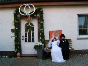 silberhochzeit dekoration am haus silberhochzeit dekoration am haus kaosmt2
