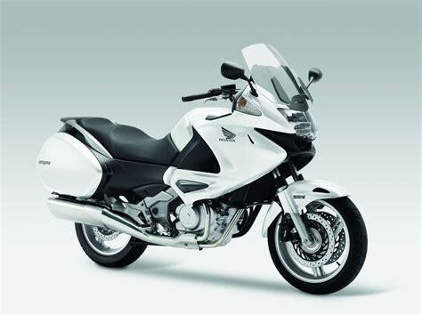 Honda Motorrad 700 by Motorrad Occasion Honda Nt700v Deauville Kaufen