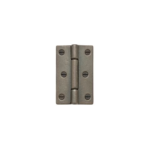 Hinges Cabinet by Cabinet Hinge 2 1 2 Quot X 1 5 8 Quot Cabhng420 Rocky Mountain
