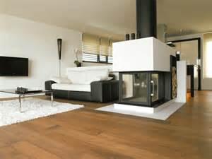 parkett wohnzimmer parkettboden stil und klasse in 130 fotos