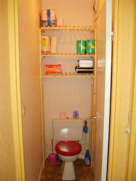 Faire Des Toilettes Sèches by 233 Tag 232 Re Le Petit Nid